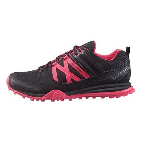 running shoes oxford stability trail running shoes road runner sports