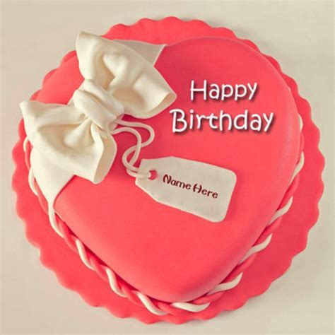 Send Birthday Cake Online from BookMyFlowers