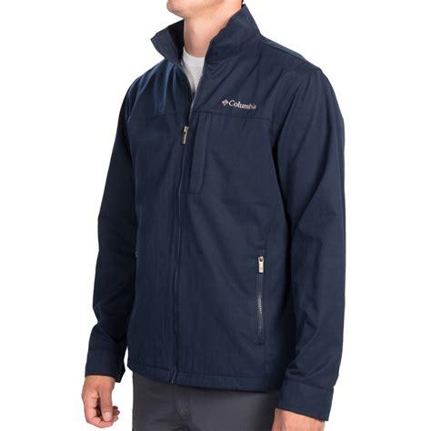 columbia sportswear hatchback exs jacket for in