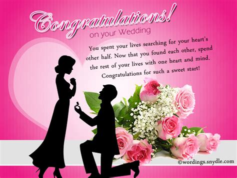 wedding wishes message in wedding wishes messages and wedding day wishes wordings