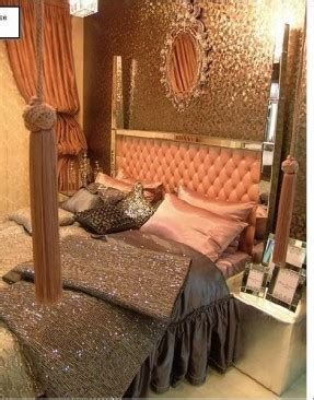 Old Hollywood Glamour Bedroom Ideas   Hollywood Thing