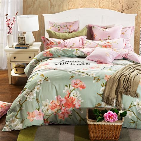 comforter vs blanket popular comforter set green buy cheap comforter set green