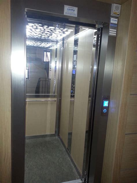 cabina ascensore foto ascensore cabina di dc lift ascensori 389047