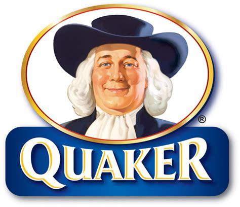 Pumpkin Carving by Quaker Oats Logo Redesign