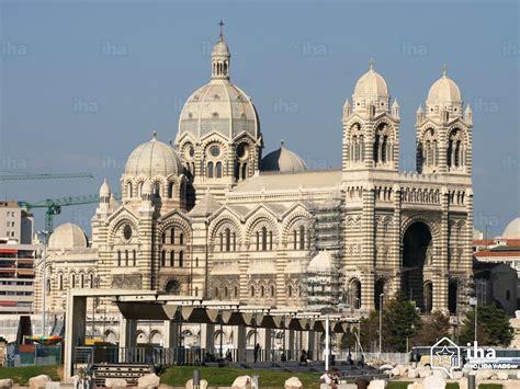 Location Maison Marseille 2ème arrondissement pour vos vacances