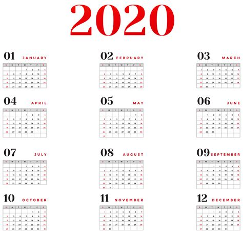 calendar  transparent png image gallery yopriceville high quality images  transparent