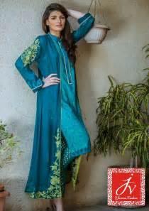 pakistani designer dresses lowest prices ferozi