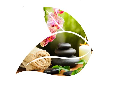 spa images png spa transparent spa png images pluspng