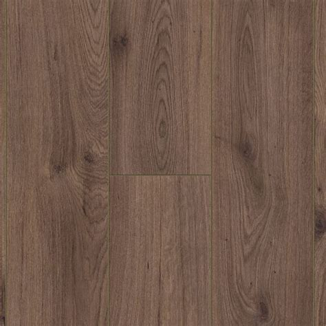 major brand 7mm center oak flooring 7mm milennium brown oak major brand lumber liquidators