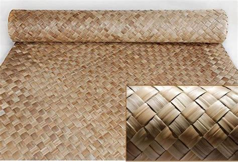 Lauhala Mats For Sale by 17 Best Images About Don T Tiki Me On Tiki