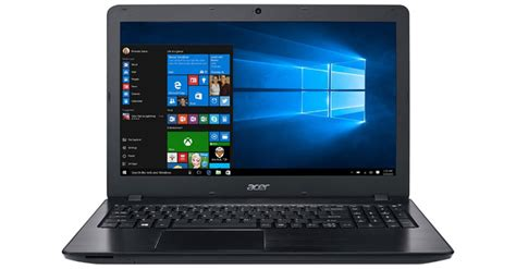 Best Asus Laptop For Gaming 700 top 5 best gaming laptops 700 june 2017 gaming laptop finder
