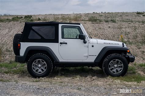 jeep rubicon 2017 pink 2017 jeep wrangler rubicon doubleclutch ca