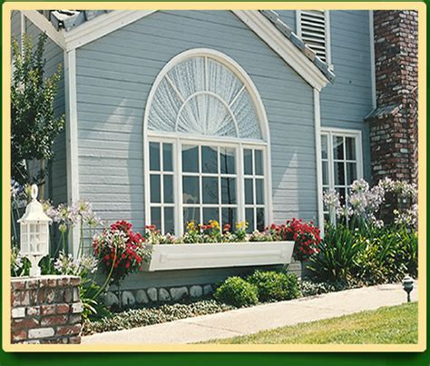 window designs for houses new home designs latest modern homes window designs