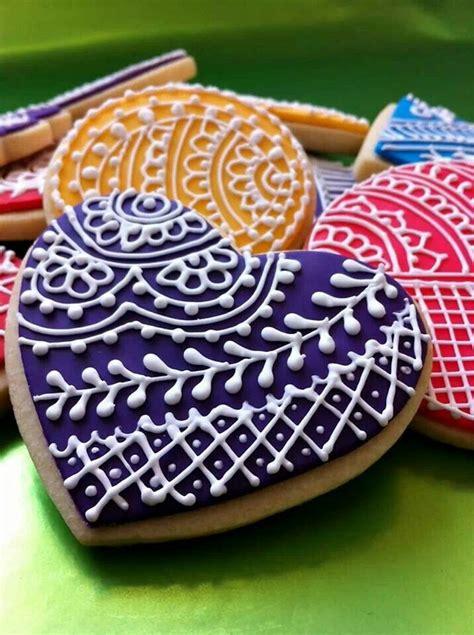 henna design biscuits 46 best edible henna art images on pinterest cookies