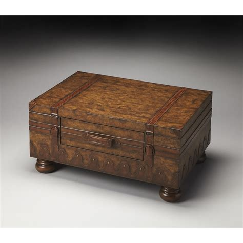 map trunk table vasco map trunk table heritage