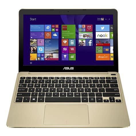 Asus Ram 2gb asus eeebook x205ta 11 6 quot notebook 2gb ram 32gb ssd intel