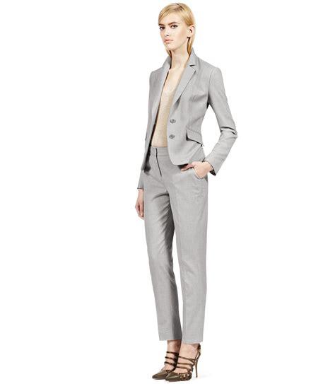 light gray womens light grey womens suit my dress tip