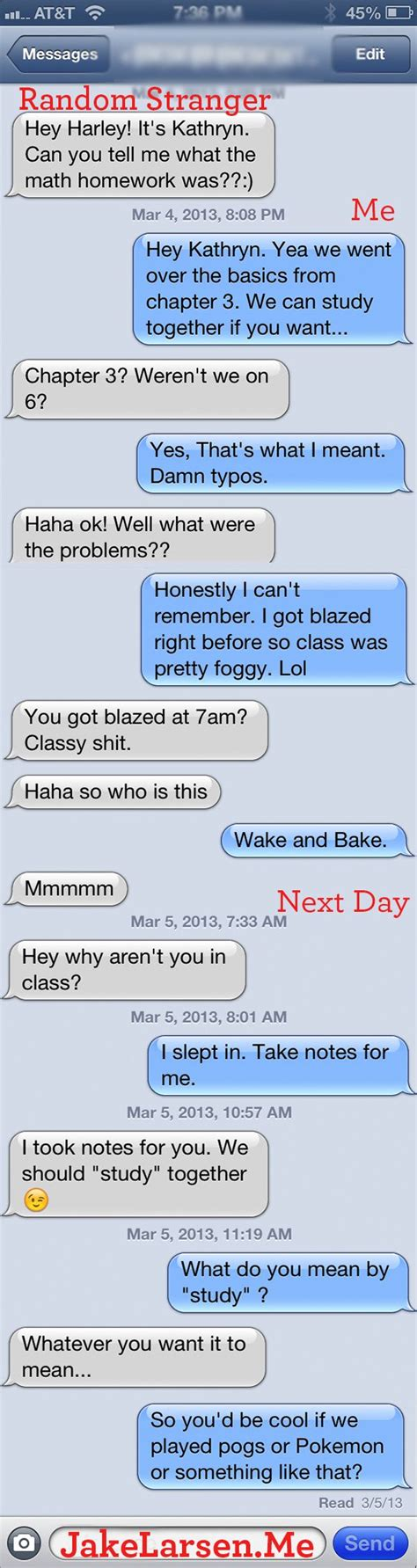 Find Random To Text 17 Best Images About Txtz On Texting My