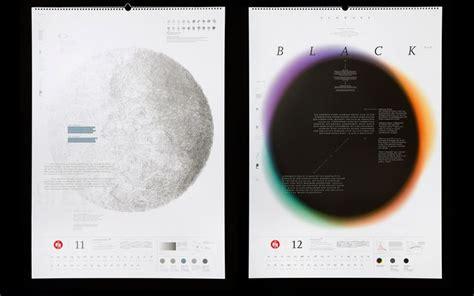 strichpunkt design kalender 13 best colours on scheufelen images on pinterest