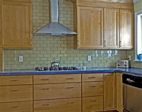 grouting kitchen backsplash no grout backsplash with kitchen backsplash no grout