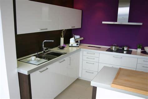 u küche weiss hochglanz k 252 che moderne k 252 che hochglanz weiss moderne k 252 che
