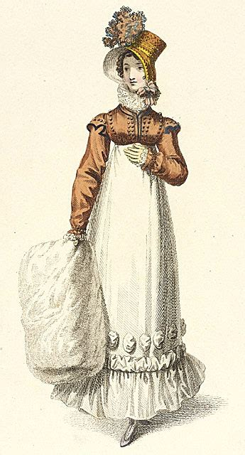78 best images about regency quot valour and vanity quot 1817