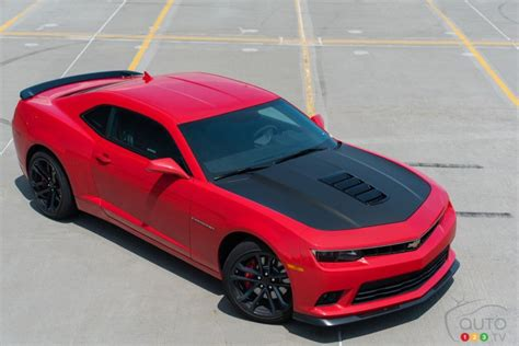 best camaro ss best carger for 2015 camaro ss html autos post