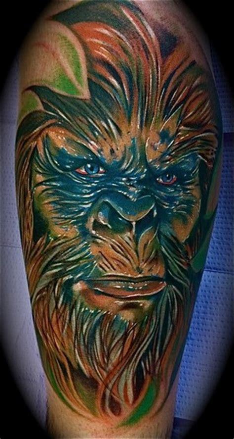 junkies studio tattoos mike demasi