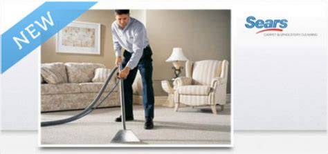 sears couch cleaning hot deal sears carpet cleaning 49 for 3 rooms of