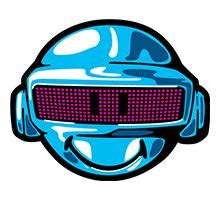 daft punk emotion 1000 images about smileys on pinterest smiley faces