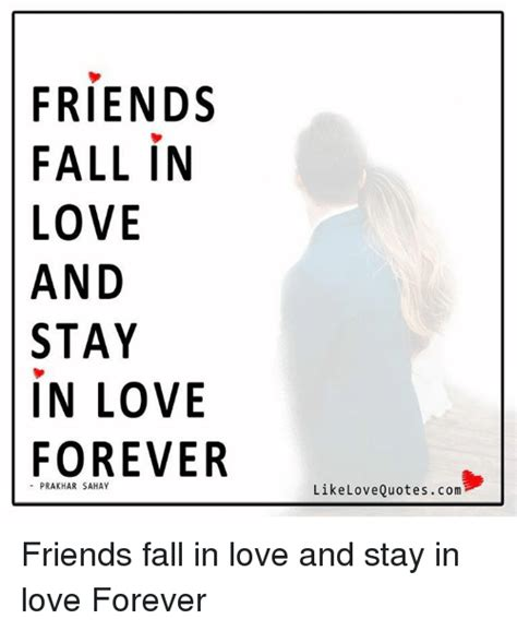 Falling In Love Memes - 25 best memes about fall in love fall in love memes