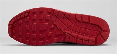 Sepatu Sport Nike Air Presto Ultra Flyknit Black White air presto comet r 248 d sort