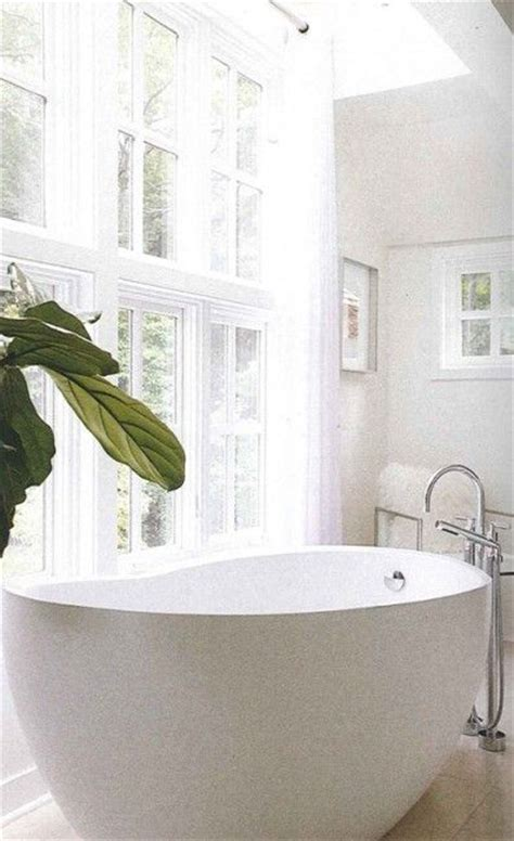 waterworks bathtub waterworks 25 bathtub freestanding baths pinterest