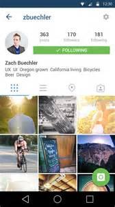 Design House Decor Instagram 50 Best Free Mobile App Ui Kits Psd Designmaz