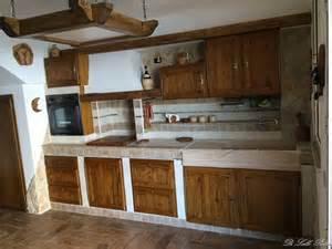 Attraente Lavello Cucina Marmo #2: C3253d17441703bd27e105c6d1c2b000--sny-kitchen-ideas.jpg