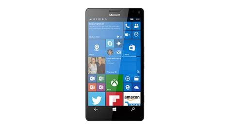 the unlocked lumia 950 returns to the us and canada buy microsoft lumia 950 xl unlocked microsoft store