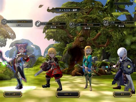 dwonload game mod offline dragon nest offline 2013 game hiro