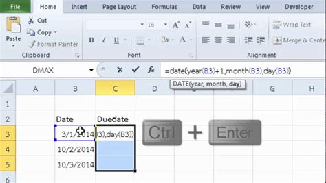 change date format php strtotime ms excel 2010 conditional formatting dates how to change
