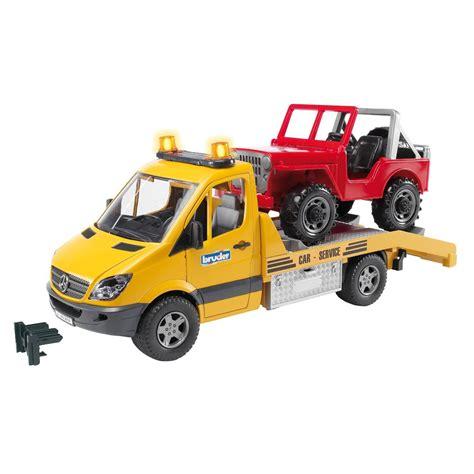 bruder toys bruder tractors diggers farm toys construction toys
