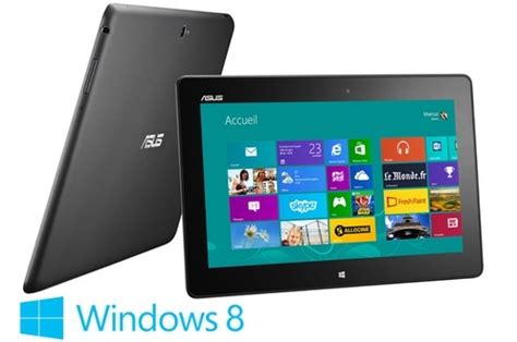 the best asus tablet the 25 best ideas about tablette tactile asus on