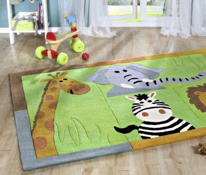 tappeti a buon prezzo tappeti per bambini colorati a buon prezzo bonprix