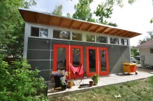 Garage Studio Designs Garage Art Studio Ideas Joy Studio Design Gallery Best