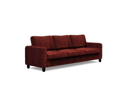 durham sofa rennara s durham sofa