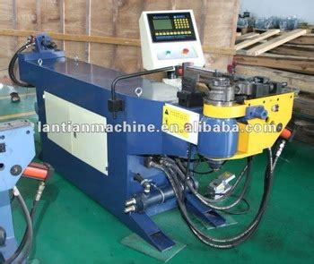 hydraulic pipe bender for sale sb38nc hydraulic exhaust pipe bender for sale buy