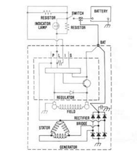delphi alternator wiring diagram get free image about