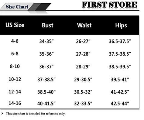 Zando Lady's Stylish Plus Size Swimwear Retro Halter Top