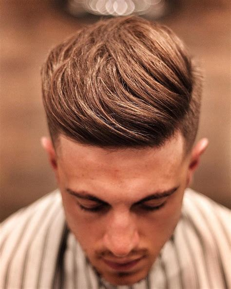 what is the mens hair styles of the 1920 39 best men s haircuts for 2016