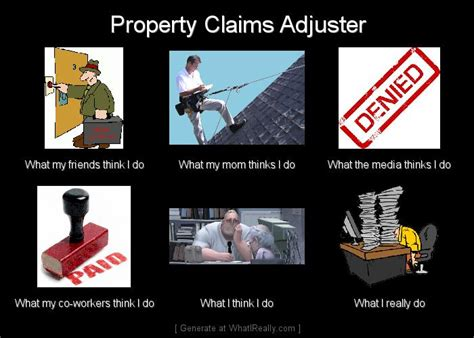 house insurance claim property insurance claims adjuster whatithinkido