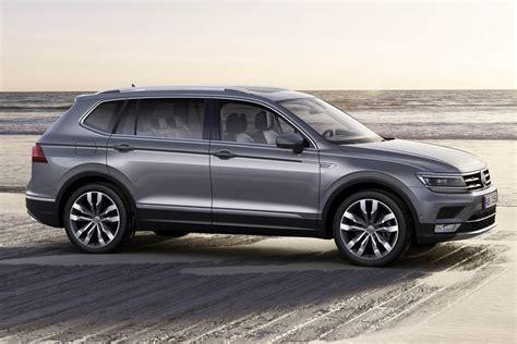 Auto Plus Wolfsburg by Volkswagen Tiguan Wolfsburg Edition 2018 Dodge Reviews