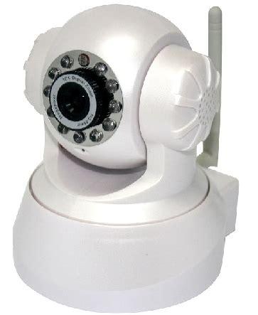to wireless reviews buy surveillance